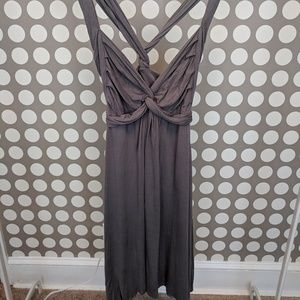 Brooklyn Industries Goddess Dress Size L